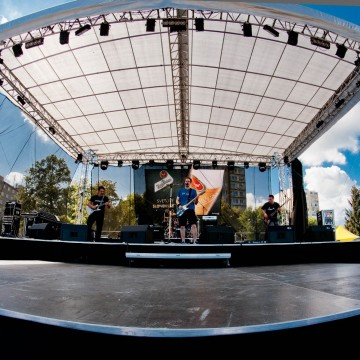 bigStage